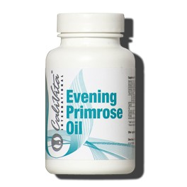 Evening Primrose Oil (100 capsule gelatinoase)