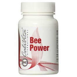 Bee Power (50 capsule)